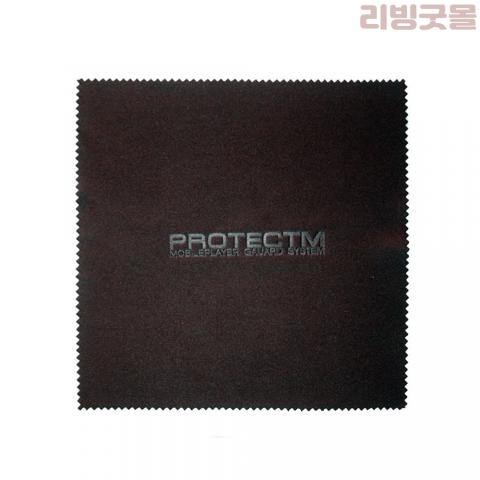 광학 크리너 / 초극세사 풀컬러전사인쇄
